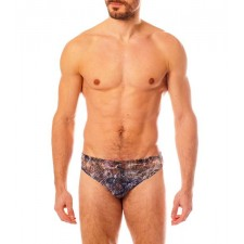 BALI SWIM BRIEF